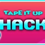 Tape It Up HackCheats – How to Get Free Coins (AndroidiOS)