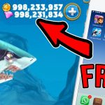 UNLIMITED GEMS COINS WORKING DOWNLOAD HACKED GAMES on IOS (No jailbreak, No Computer)