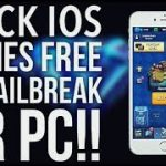WORKING How to Hack IOS Games Without JailbreakPc IOS 11-10-9
