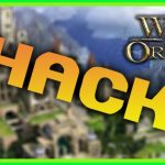 War and Order HackCheats – Get Free Gems and Experience (AndroidiOS)