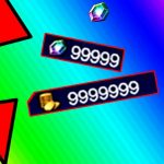 Yu Gi Oh Duel Links Hack- Cheats for Free Gems and Gold