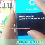 battle bay hack lucky patcher – battle bay hack mac