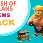 clash of clans hack – clash of clans hack – clash of clans free gems – hack clash of clans