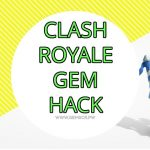 clash royale hack – clash royale hack – clash royale free gems – hack clash royale