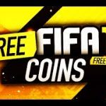 fifa mobile hack how to hack fifa mobile fifa mobile hack 2017