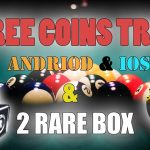 free 2 rare box and coins links free 28062017