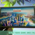 hack simcity buildit with a computer – simcity buildit hack for android no survey