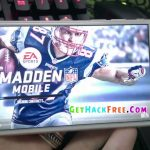 madden mobile hack coins no survey – madden nfl mobile hack tool free download