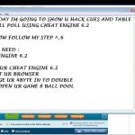 8 BALL POOL HACK GAME KILLER 8 BALL POOL HACK ON COMPUTER 8 BALL POOL HACK IPHONE