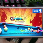 8 ball pool hack game – 8 ball pool hack with computer