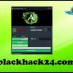 Archeage Hack Cheats Tool Android iOS iPad MAC iPhoneWORKING DOWNLOADNEWESTTESTED Update 22 July 201
