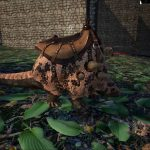 Ark Survival – Tutorials – The Basic resources tips