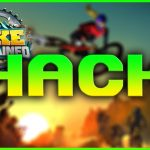Bike Unchained HackCheat – This tutorial will show you how to get Obtainium and Gold (iOSAndroid)