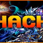 Brave Frontier HackCheat by GameBag.ORG – How to get Free Gems (No Survey)