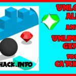 Catch Up Hack How to Unlock All and Get Unlimited Gems for Catch Up Ketchapp