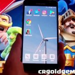 Clash Royale Hack – How to Hack Clash Royale 2017 on iOS Android Free Gems