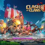 Clash of Clans Hack 2017 ✔