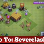 Clash of Clans Hack – Clash of Clans Free Gems – Android iOS 2017 NEW