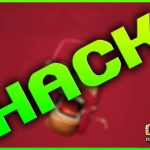 Clash of Clans HackCheats by GameBag.ORG – Online Generator Tool (No Survey Required)