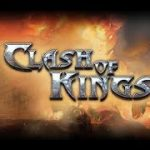Clash of Kings Hack – Clash Of Kings Free Gold Food Wood Cheats Android IOS