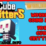 Cube Critters Hack – How to Get Free Coins for Cube Critters