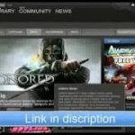 Download Call of Duty Black Ops 2 Key Generator Keygen Serial Key Activation Update July 2017 By S