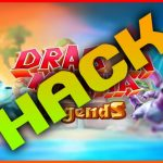 Dragon Mania Legends HackCheats – How to get Free Gems Gold (AndroidiOS)