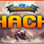 Dragon Soul CheatHack by GameBag.ORG – Get Free Diamonds and Gold (No Survey)