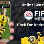 FIFA Mobile Hack – FIFA Mobile Soccer Cheat For 999k Resources Android iOS