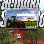 Farming Simulator 17 Key Generator