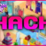 Fashion City 2 CheatHack – GameBag.ORG will give you Free Gems and Coins (iOSAndroid)