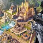Final Fantasy XV A New Empire Hack – Android And IOS Unlimited Gold