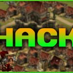 Forge Of Empires CheatHack – GameBag.ORG will give you Unlimited Diamonds and Coins (iOSAndroid)