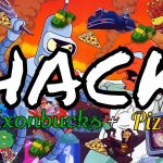 Futurama Worlds of Tomorrow Hack – Futurama Worlds of Tomorrow Free Nixonbucks Pizza Hack Android