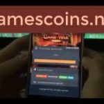 Game of War Fire Age Gold Hack 2017 June – no root no JB