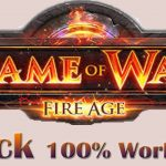 Game of war Hack – Game of war fire age hack– Game of War Gem sets for android ios 2017