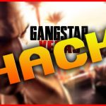 Gangstar Vegas Cheat Hack by GameBag.ORG – Get Free Diamonds and G Cash (iOSAndroid)