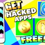 Get HACKED Apps HACKED iOS Games FREE (NO JAILBREAK) iOS 10119 (iPhone, iPad, iPod) – EASY