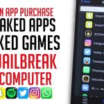 Get Tweaked, Hacked ++ Apps Games Free iOS 11 10.3.2 – 9 No Jailbreak PC iPhone iPad iPod