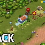 Gladiator Heroes Hack – Online Cheat Tool For Android iOS 999k Resources