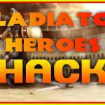 Gladiator Heroes HackCheats – How to Get Free Gold Diamonds (AndroidiOS)