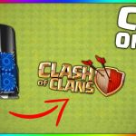 HOW TO PLAY CLASH OF CLANS ON A COMPUTER (Not Bluestacks) Best Program