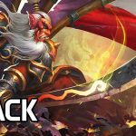 Heroes Charge Hack – Online Cheat Tool For Android iOS 999k Resources