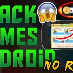 How To HACK Android Games WITHOUT ROOT and Get UNLIMITED COINS On ANY Android Device