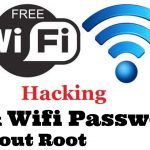How to Hack Wifi Password on your Android without Root Its Cool tricks 100 working 2017