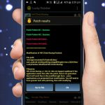 How to hack any android game and get unlimited Coins with no root With Proof