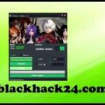 Inotia 4 Hack Cheats Tool iOS Android Mac iPad iPhone Tested Update 23 July 2017 By DorEmore