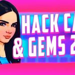 Kendall and Kylie Hack Cheat android iOS 2017 iPhone iPad Mac WORKING PROOF