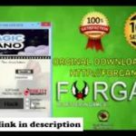 Magic Piano Hack Cheats Tool Ios Android Mac October 2014 Update July By Update 6 July By