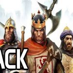 March of Empires Hack – Online Cheat Tool For Android iOS 999k Resources